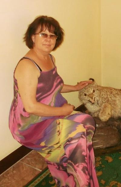 Елена Виноградова, 12 августа 1990, Санкт-Петербург, id147455775