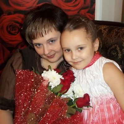 Марина Грицкова, 17 декабря , Моршанск, id209642785