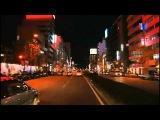 DJ IRIDIUM - Neon Dream :Tokyo (VJ Video mix)