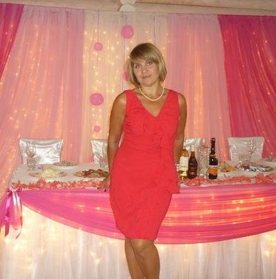 Ирина Салманская, 10 декабря , Самара, id146928114