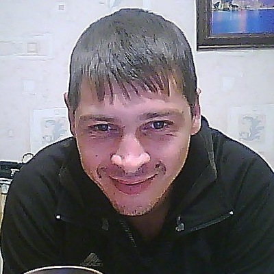 Сергей Мегис, 4 февраля 1995, Мелитополь, id226083238
