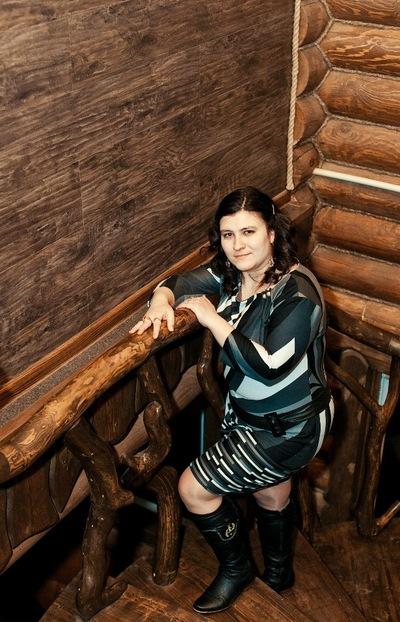 Екатерина Петина, 25 августа , Кинель, id140690321
