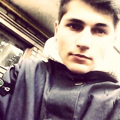 Дмитрий Шилиманов, 20 апреля , Днепропетровск, id88686552