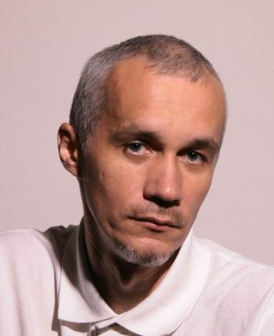 Ахмет Ибрагимов, 26 декабря 1979, Москва, id71640629
