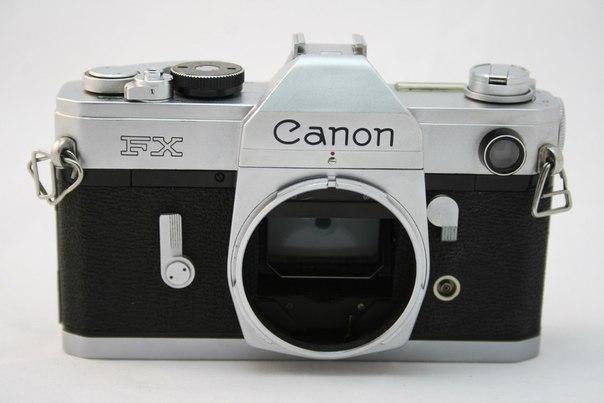 Какой выбрать фотоаппарат:Canon PowerShot A630 или Panasonic FX-07