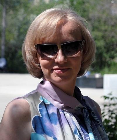 Ольга Охотникова, 5 марта 1988, Сибай, id67917947