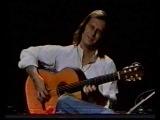 Сегодня скончался выдающийся гитарист Пако де Лусиа. Непревзойдённый мастер фламенко. Самоучка, достигший высочайшего уровня профессионализма. Гитпристов много, но ТАКОЙ был единственный. Был...