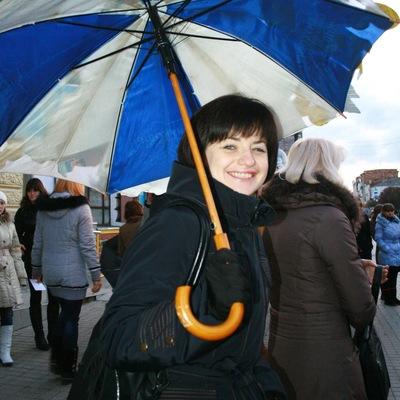 Юлия Гриценко, 9 июня , Сумы, id36739083