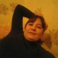Надюшка Мальцева, 20 сентября 1976, Бежецк, id198551166
