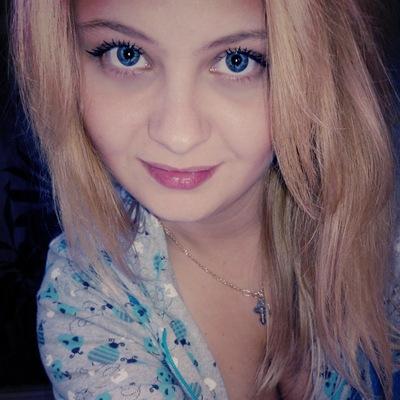 Елена Дурова, 13 ноября 1996, Москва, id31331238