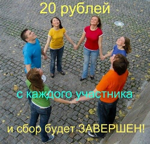 Курс доллара в украине приватбанк