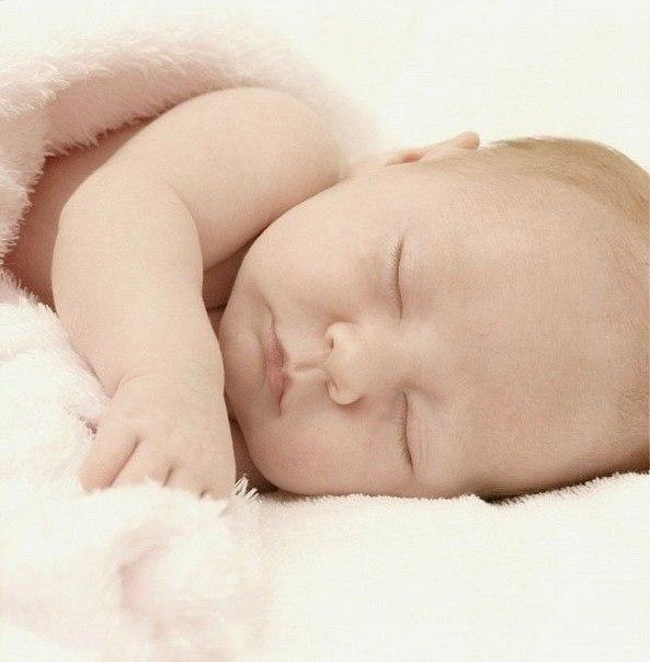 Сынуля извращенец порылся в белье матери онлайн 11 фотография