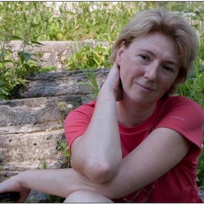 Александра Чубарова, 9 сентября 1986, Санкт-Петербург, id23195382