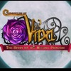 Chronicles Of Vida Story Of The Missing Princess