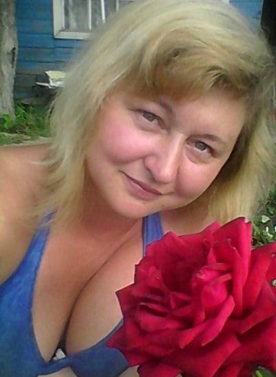 Ольга Минеева, 8 января 1973, Нижний Новгород, id170176630