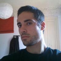 Eduardo Thielen, 6 апреля 1998, Орел, id179238531