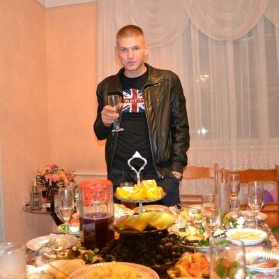 Миша Кувила, 1 января , Черновцы, id50035218