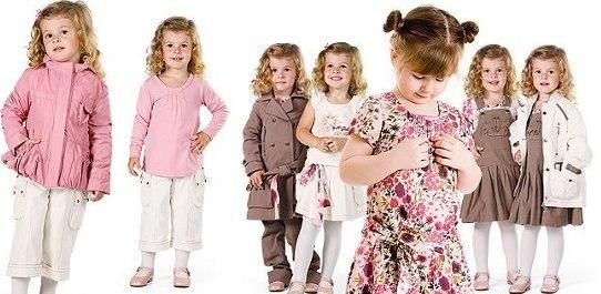 Брендовая Детская Одежда Из Турции Оптом