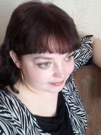 Танюня Шосман, 7 февраля , Горловка, id204769398