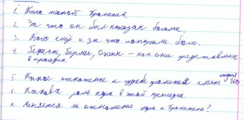Константин Чистяков |
