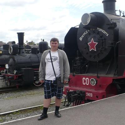 Александр Потапов, 15 сентября , Реутов, id93838850