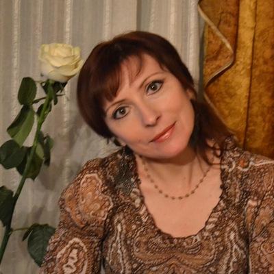Наталья Чепелева, 11 ноября 1969, Железногорск, id28188871