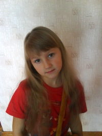Яночка Байзель, 5 июня , Волгоград, id176229083