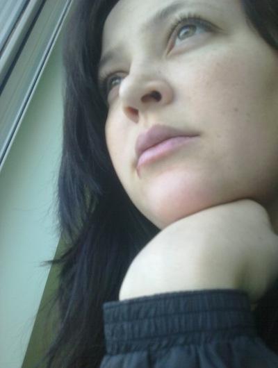 Ирина Шадрина, 17 декабря , Орск, id27597395