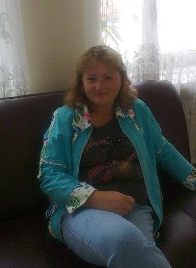 Ириска Женна, 17 мая 1972, Киев, id209507648