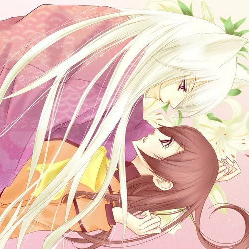read manga nice to meet you kami sama online