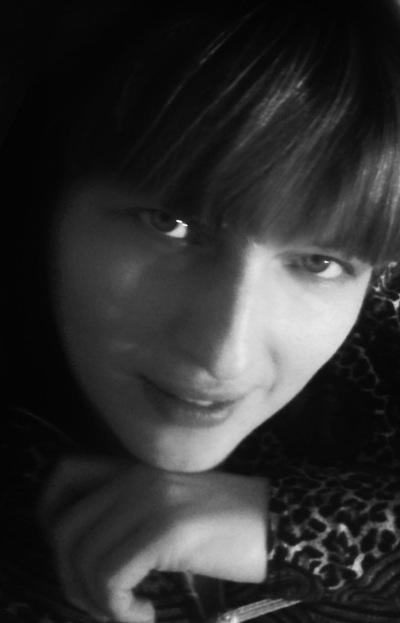 Ekaterina Dobronravova, 31 декабря 1975, Мурманск, id223574784
