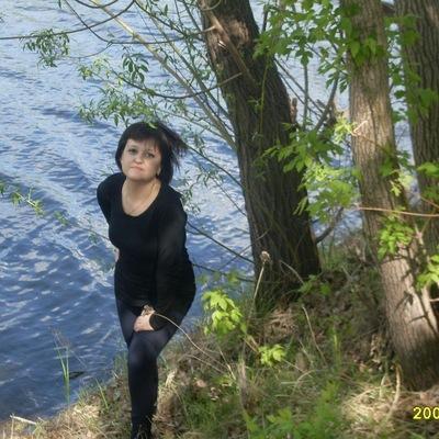 Татьяна Кан, 30 апреля , Новоорск, id184202862