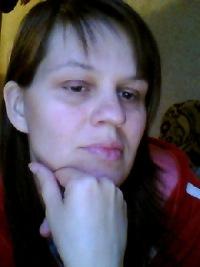 Настена Петрова, 21 августа 1981, Кондопога, id175237087