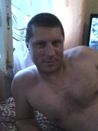 Адрей Утянский, 13 апреля , Магнитогорск, id176371565