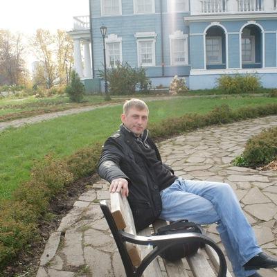 Aleksandr Bushmanov, 6 августа , Донецк, id66206099
