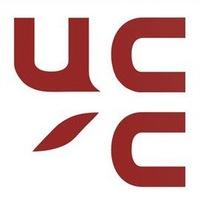 Логотип *** ЦСС - Центр Современных Событий ***