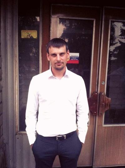 Игорь Флавьевич