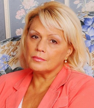 Наталья Королёва, 20 марта , Санкт-Петербург, id188769600