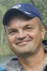 Владимир Кузнецов, 28 июня 1977, Ярославль, id144977888