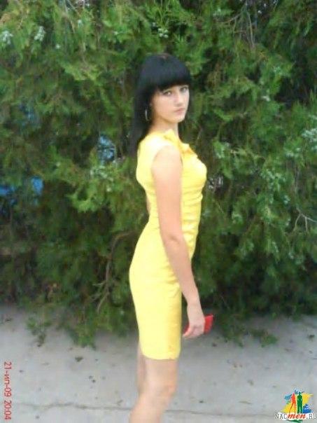 Частное фото девушек ставрополь