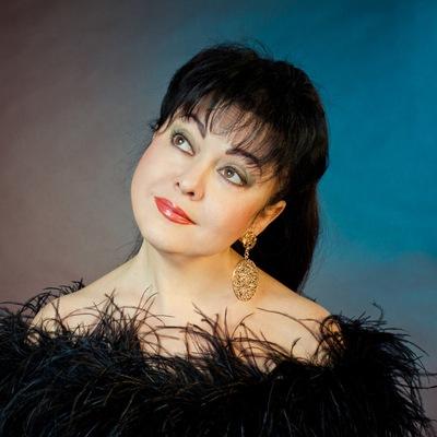 Екатерина Трейгер, 6 марта 1986, Санкт-Петербург, id2491950