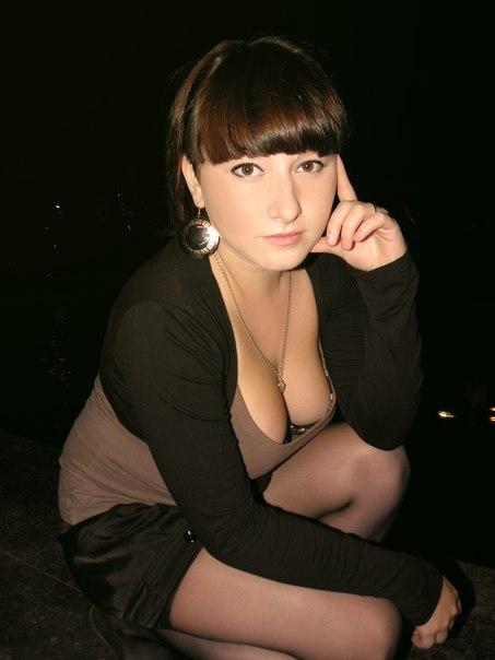 Девушки в самаре для секса 14