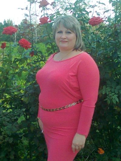 Екатерина Питель, 13 июня 1981, Раздельная, id170840252