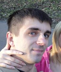 Дмитрий Иванов, 14 октября , Москва, id48225443