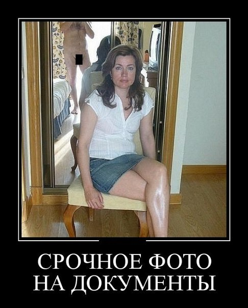 Порно мультики - porno-tub.ru