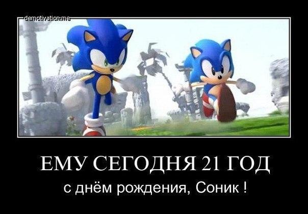 http://cs308122.userapi.com/v308122576/4da/_RER6W5hNHM.jpg