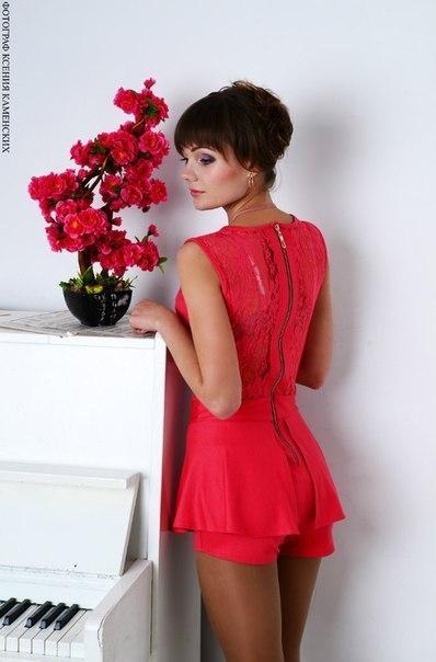 Юлия магазин женской одежды доставка