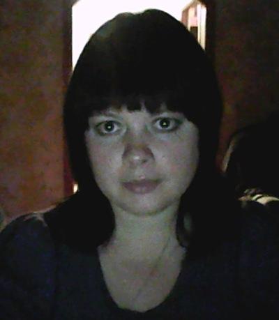Юлия Аксенова, 25 апреля , Тамбов, id36434964