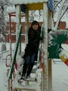 Елена Саерова. Фото №17