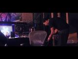 Drake &amp James Fauntleroy Recording Girls Love Beyonc
